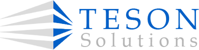 Teson Solutions